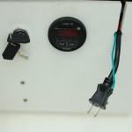 plugin charge